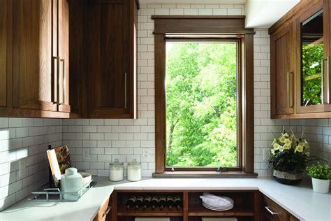 andersen  series casement windows