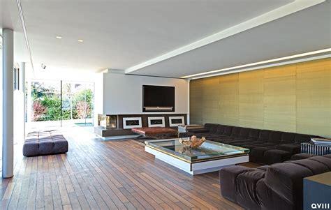 designer wohnzimmer wunderbar k 252 chen tipps wohnzimmer luxus einrichtung