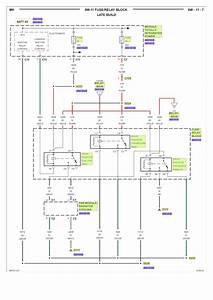 Diagram  Ignition Fuse Problem Wiring Diagram Full
