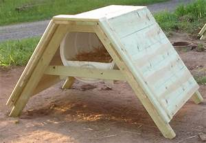 how to build a sled dog house plans materials and design With materials to build a dog house