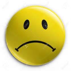 Risultato immagine per http://faccine smile da scaricare/
