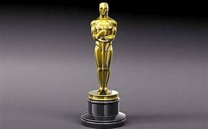 First Oscar ceremony took place on this day: Interesting ...