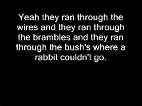 johnny horton sink the bismarck karaoke johnny horton the battle of new orleans lyrics2