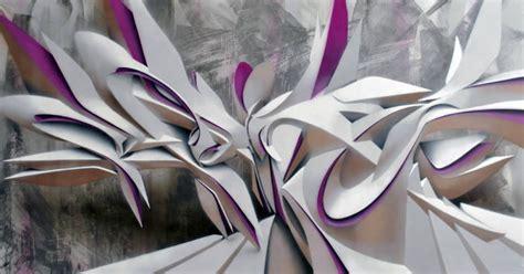 street art   digital age qa  graffiti pro peeta