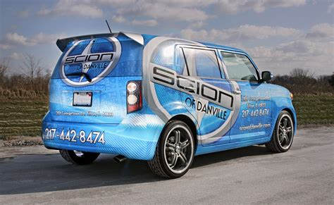 Vehicle Graphics & Car Wraps Indianapolis. Cross Stitch Banners. Reflective Decals. Toyota Fortuner Decals. Roseola Rash Signs. 4th July Signs Of Stroke. Rubik's Cube Logo. Transfer Stickers. Gold Foil Stickers