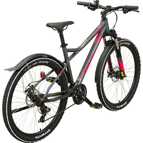 bulls mountainbike damen bulls racer damen mountainbike 27 5 quot shop