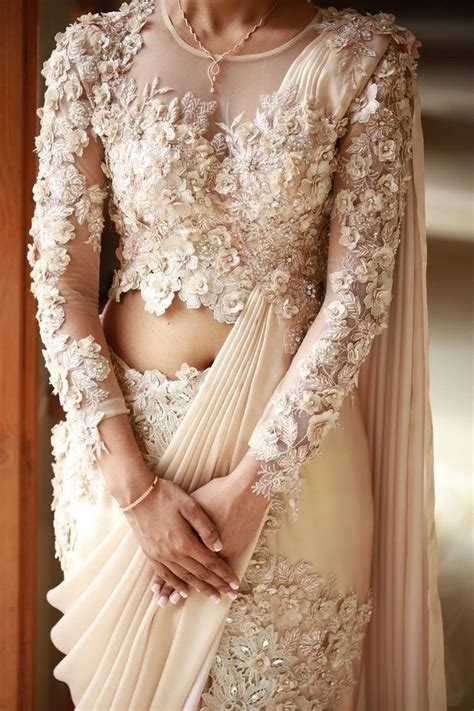 25 best ideas about indian wedding dresses on