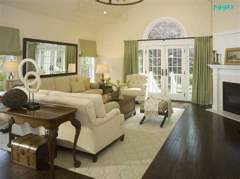 cream and green living room decor ideas dorancoinscom gray