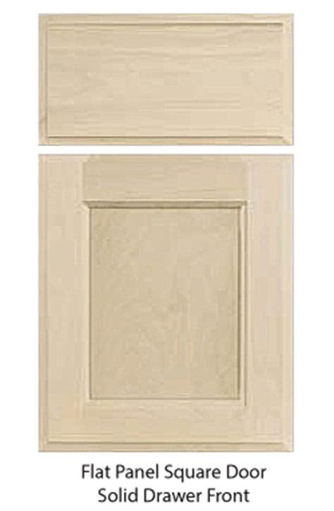 unfinished wood kitchen cabinet doors buy solid wood unfinished kitchen cabinets 8752