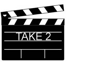 Take 2 Sign Clip Art