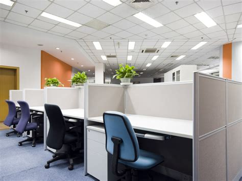 Computer Office Furniture Yakima Wa Budget Office