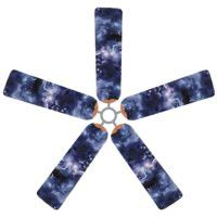 fan blade covers tropical ceiling fan blade covers tropical archives homeindec