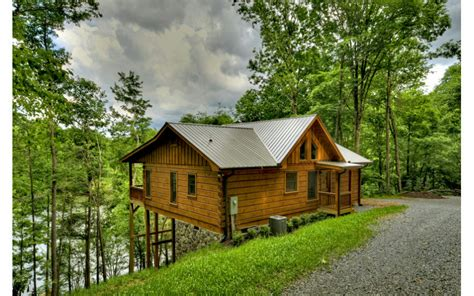 cabins ellijay ga mls 255000 details ellijay real estate