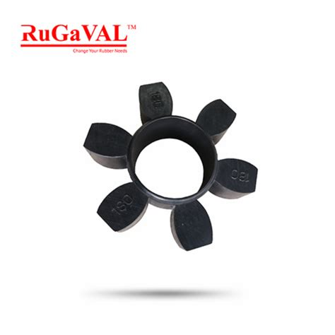 hrc rubber coupling selangor malaysia rugaval rubber sdn bhd rubber expansion joint