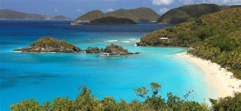 virgin islands luxury yachting guide northrop johnson