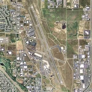 Rogue Valley International U2013medford Airport