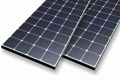 Solar Specification Inserts Panels Panel Ltd Nulok