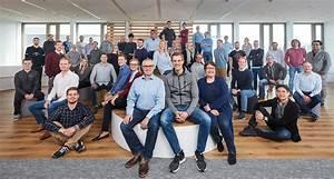 Company | LeanIX