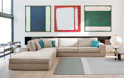 sofa santorine santorini ecksofa sofas online outlet who s perfect
