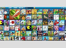 Juegos Friv 2017 Related Keywords Suggestions Long Tail Keywords