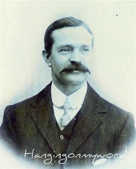 1910s mens hairstyles 17 best images about man inspiration