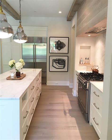 oc kitchen and flooring 100 interior design ideas home bunch interior design ideas 3603