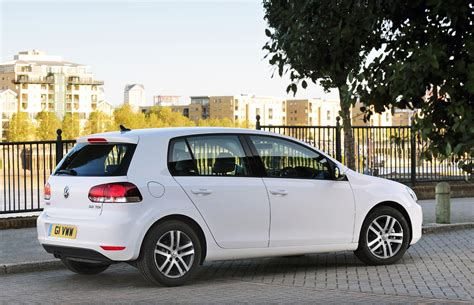volkswagen golf vi match  added   model