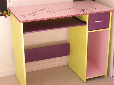 le bureau fille bureau pour fille bureau pour fille de 6 ans bureau pour