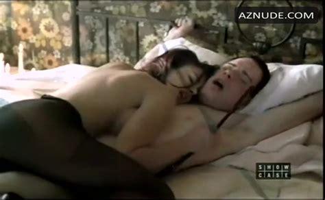 Kari Wuhrer Breasts Scene In Hot Blooded Aznude