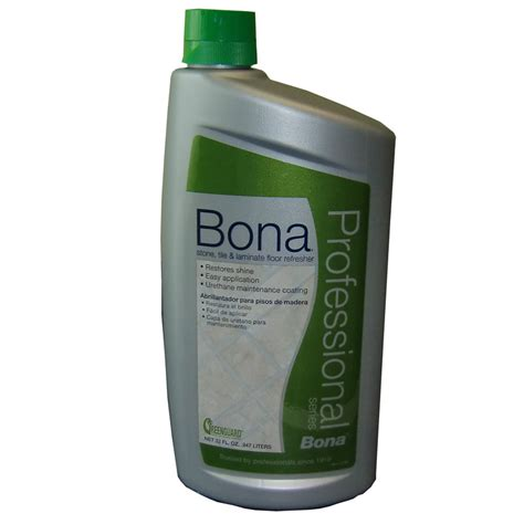bona wood floor refresher 1 litre bona refresher pro series st l floor 32 oz onlinevacshop