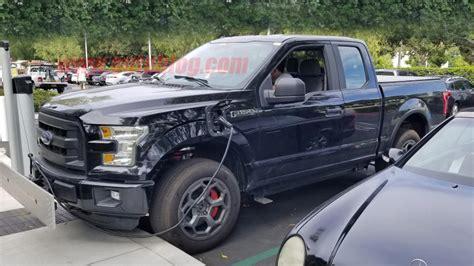 rivian  pickup truck ev spied    body