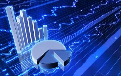 Capital Markets Sectors Boost Impact Africa Business