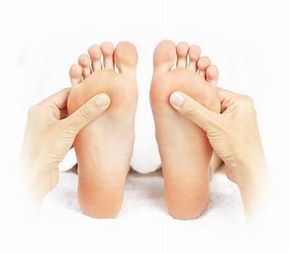 Reflexology Massage Definition Hands Services