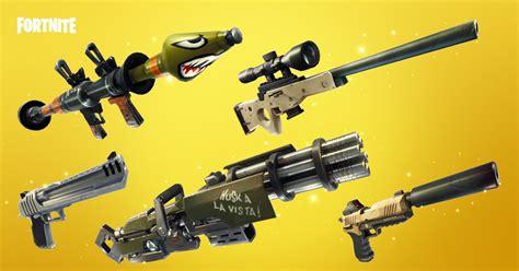 Ist Das Die Beste Waffe Im