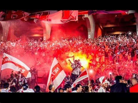 River Plate / Video motivacional / Final Copa Libertadores ...