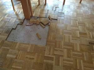 grosse renovation parquet With renovation de parquet