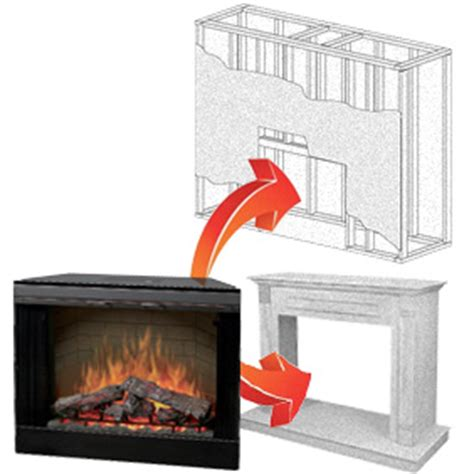 buying guide electric fireplace inserts