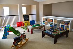 kids playroom decorating ideas lifestyle tweets With ideas for a play room