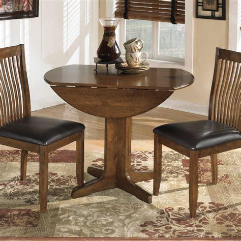benefits  narrow dining tables  leaves homedcincom
