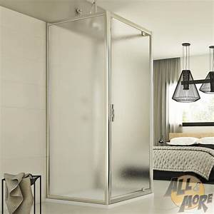 Duschkabine 3 Seiten : duschkabine dusche duschabtrennung u form schwenkt r 2 seitenw nden glas ebay ~ Sanjose-hotels-ca.com Haus und Dekorationen
