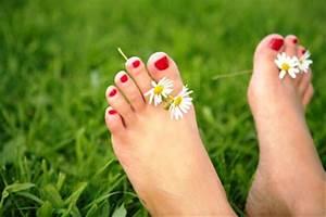Папилломы на пальцах ног лечение
