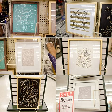 hobby lobby wall decor quotes 17 best images about lettering on