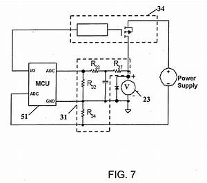 Patent Us20060207103 - Drive Circuit For A Hair Clipper