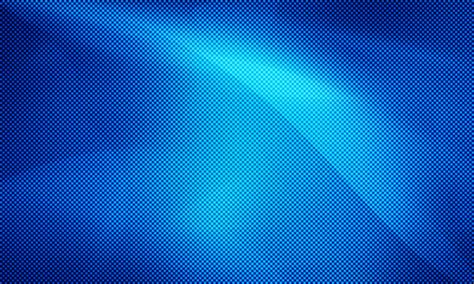 FREE 20+ Blue Abstract Background Texture Designs in PSD