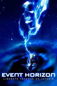 Event Horizon (1997) • movies.film-cine.com