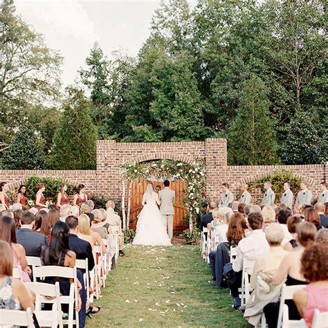 jewish christian interfaith wedding ceremony script