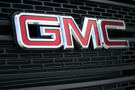gmc offers  financing lease deals gm authority