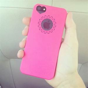 iphone 5s cases cute and protective