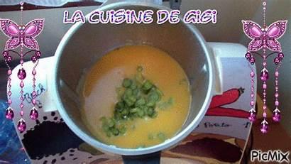Sauce Piquante Boeuf Langue Thermomix Cuisine Vinaigre