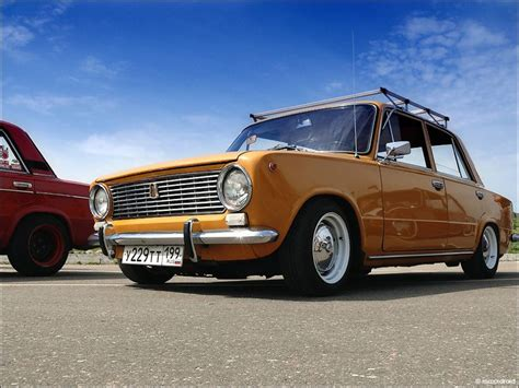 Lada Vintage by 18 Best Lada Classics Images On Antique Cars